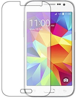 Optionz 3349700 Screen Guard for Samsung galaxy prevail lte