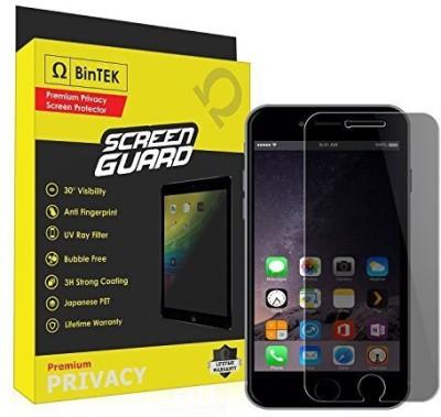 BinTEK 3348845 Screen Guard for Iphone 6 plus