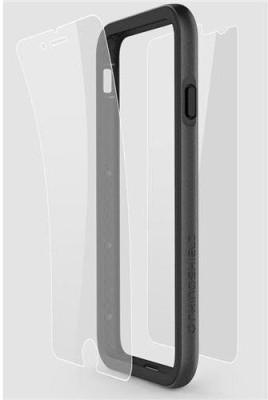 Rhino Shield Screen Guard for Iphone 6 plus