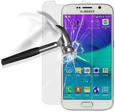 Slicoo 3347667 Screen Guard for Samsung galaxy s6