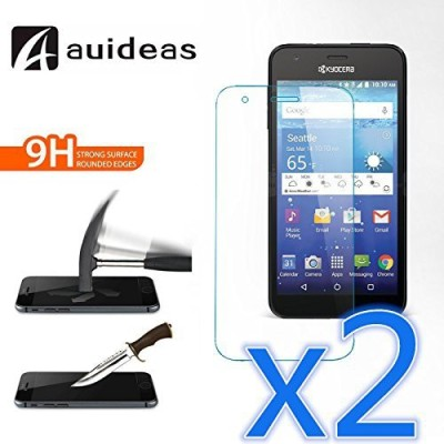 AUIDEAS 3346657 Screen Guard for Kyocera hydro wave