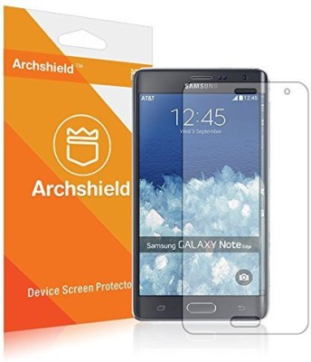 Archshield 3345624 Screen Guard for Samsung galaxy note edge