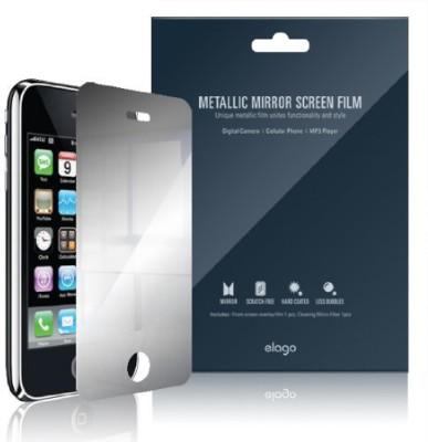 elago Screen Guard for iPhone 4