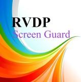 RVDP RVDP48 Screen Guard for Moto X