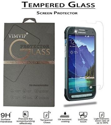 VIMVIP Screen Guard for Samsung galaxy s5 active