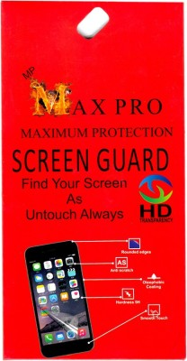 Max Pro Screen Guard for Infocus M350