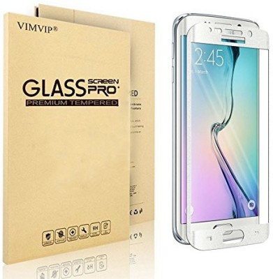 VIMVIP Screen Guard for Samsung Galaxy s6 edge