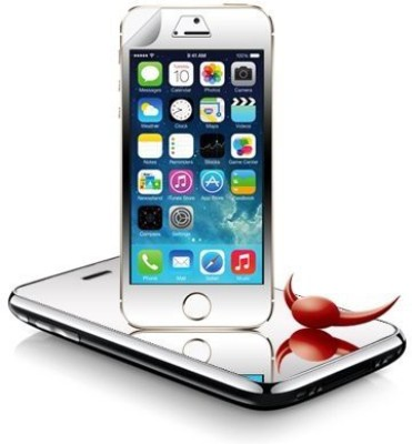 MegaTronic Screen Guard for iphone 6