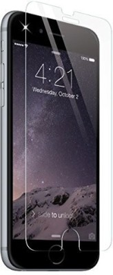 BodyGuardz 3351463 Screen Guard for iPhone 5/5s/5c