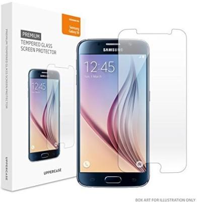 UPPERCASE Screen Guard for Samsung galaxy s6