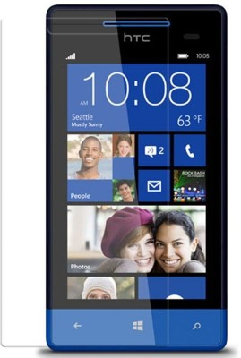 A Square Deals HTC 8S Screen Guard for HTC 8S