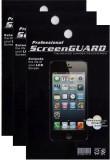 Professional SG9894 Screen Guard for Len...
