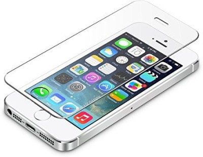 Puresky 3347406 Screen Guard for IPhone 5 s