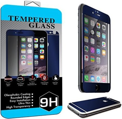 Nue Design Cases Screen Guard for Iphone 6 plus