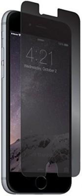 BodyGuardz Screen Guard for IPhone 6/6s