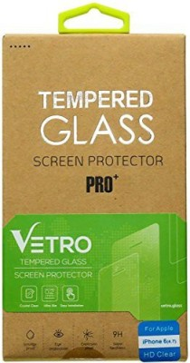 VETRO 3348389 Screen Guard for iphone 6