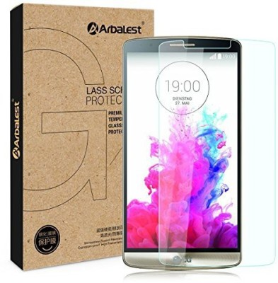 Arbalest SP-TG-G3-33 Screen Guard for LG g3 s