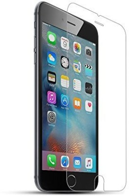 Poweradd Screen Guard for IPhone 6s plus