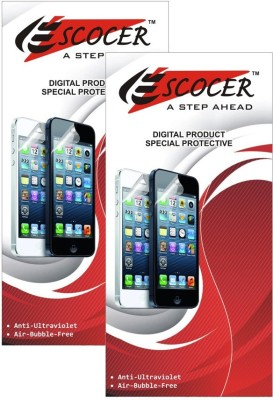 Escocer INFOM350-2 Screen Guard for Infocus M350