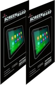 VEEGEE SGTB1218-22042016-1211-34 Screen Guard for Asus Fonepad 7-2014 FE170CG