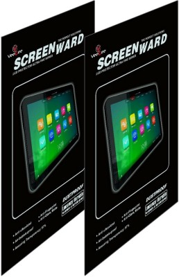 VEEGEE-SGTB1218-22042016-1211-185-Screen-Guard-for-Amazon-Kindle-Voyage