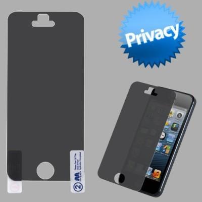 MyBat Screen Guard for Iphone 5s