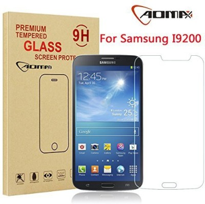 Aomax 3350249 Screen Guard for Samsung galaxy mega 6