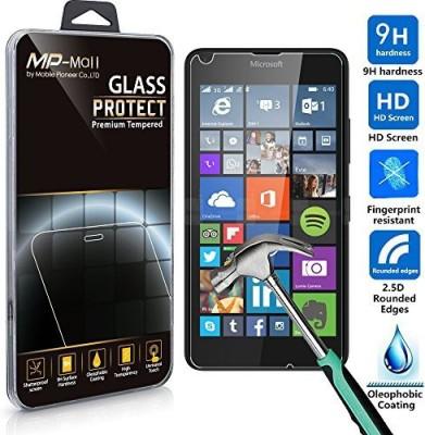 MP-Mall Screen Guard for Microsoft lumia 640