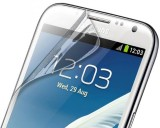 A Square Deals Samsung Galaxy Note 2 Scr...