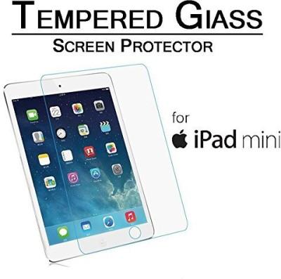 VONOTO 3348694 Screen Guard for Ipad mini 3