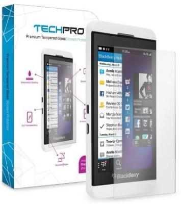 TechPro TP68000020 Screen Guard for Blackberry Z10