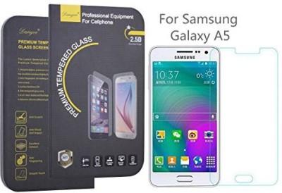 DanYee Screen Guard for Samsung galaxy a5