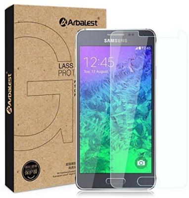 Arbalest SP-TG-Alpha-33 Screen Guard for Samsung Galaxy alpha
