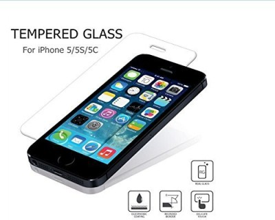 DanYee Screen Guard for iPhone 5/5s/5c