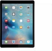 Amzer Screen Guard for Apple iPad Pro