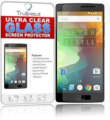 TruShield 3348488 Screen Guard for Oneplus