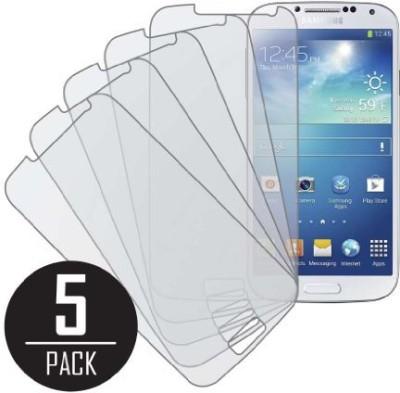 EMPIRE VV57SOOS4S4 Screen Guard for Samsung galaxy s4 i9500