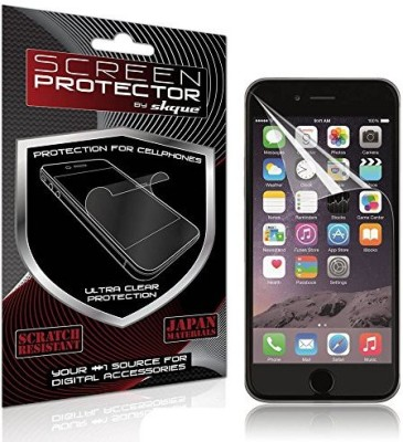 Skque MX-271529-1PK Screen Guard for IPhone 6s plus