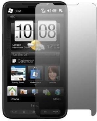 AccessoryOne 5F HTC HD2 SP Screen Guard for HTC hd2