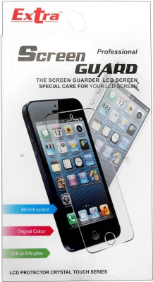 Extra Sg,Excsgsam7100 Screen Guard for Samsung Galaxy Note 2