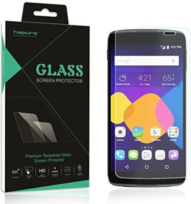 Hapurs Screen Guard for idol 3
