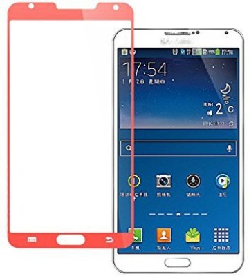 JZHY JZH998 Screen Guard for samsung galaxy note 3