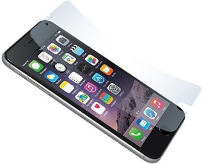 Power Support Screen Guard for Iphone 6 plus