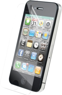 Zagg IP-4 Screen Guard for Apple iPhone 4S