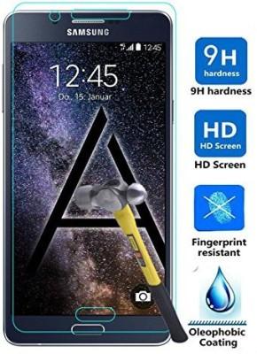Hapurs HPGTF31 Screen Guard for Samsung Galaxy