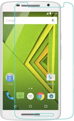 Diamoda MOTOXPLY Screen Guard for Moto X Play