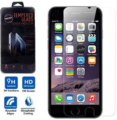 NHF SHOP Screen Guard for iphone 6