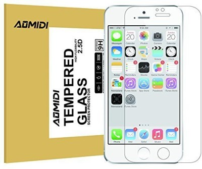 AOMIDI Screen Guard for IPhone 6s