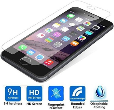 SeecurIT 3347004 Screen Guard for IPhone 6s