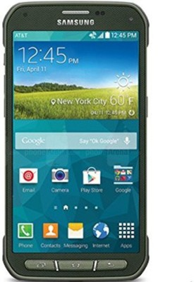 BodyGuardz Screen Guard for Samsung galaxy s5 active